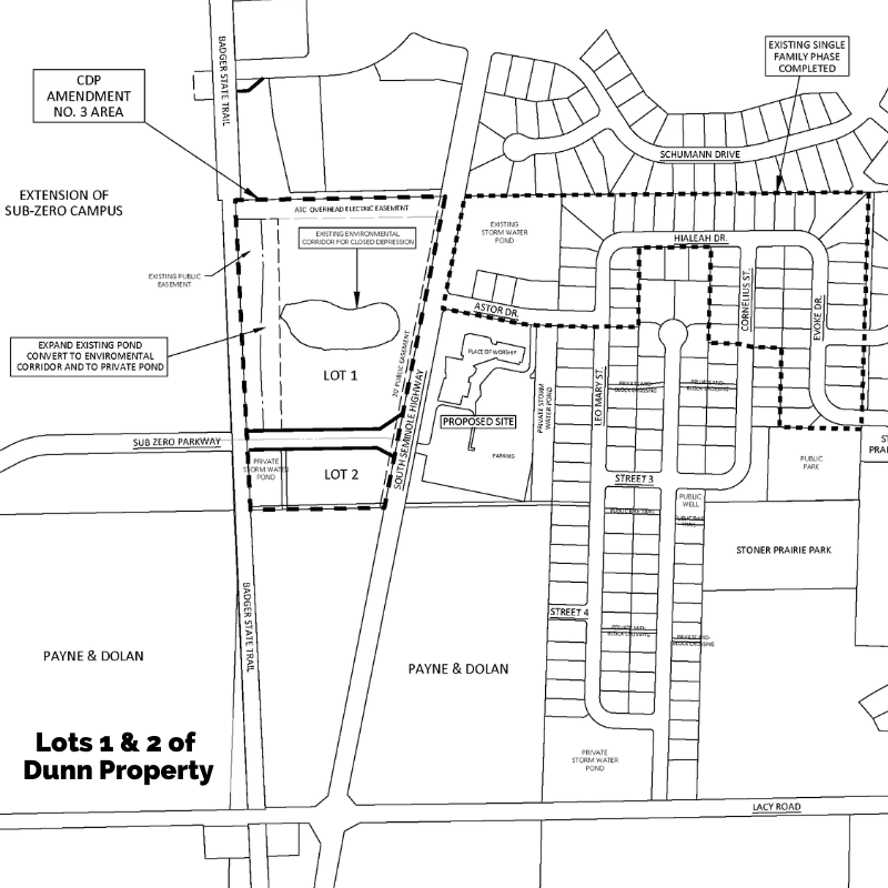 3_Dunn_WPP_Lots Overview