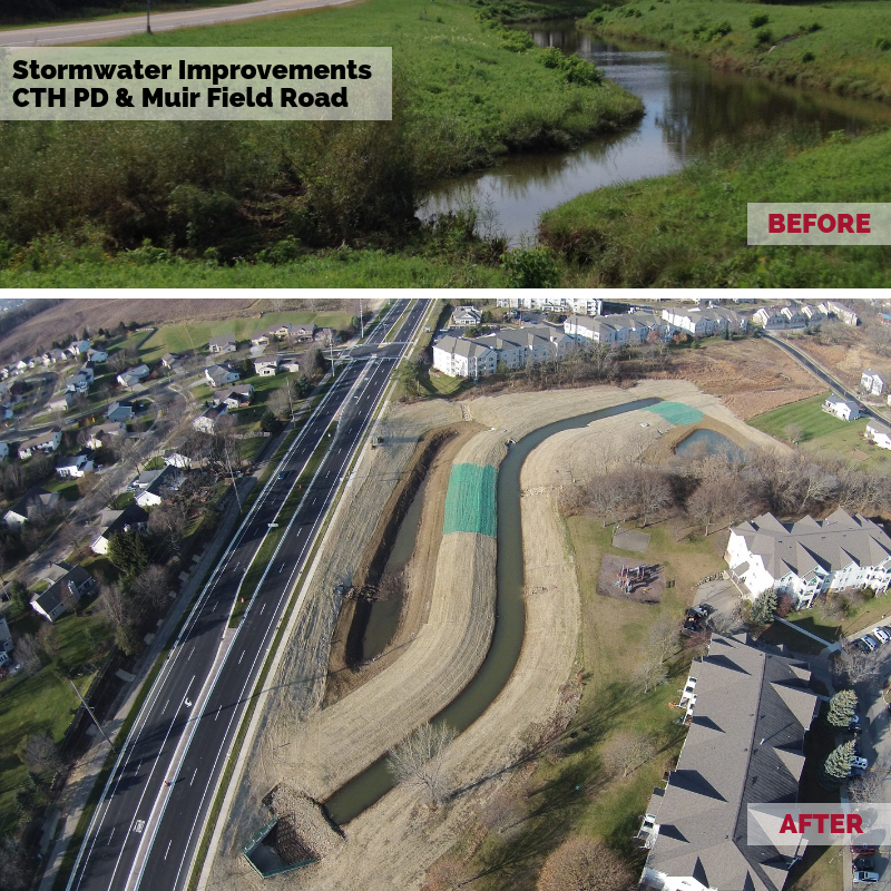 PD_stormwater